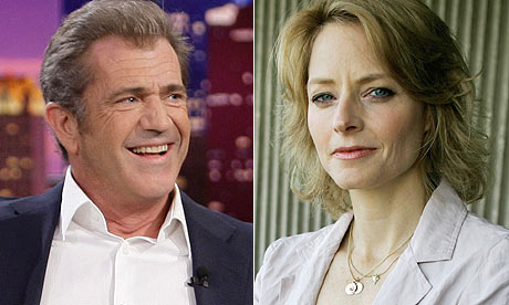http://www.saywhatnews.com/images/Mel-Gibson-and-Jodie-Fost-001.jpg