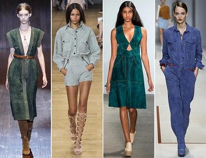 3 Spring 2015 Fashion Must Haves 12d94eac5